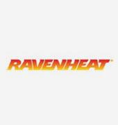 Raven Heat
